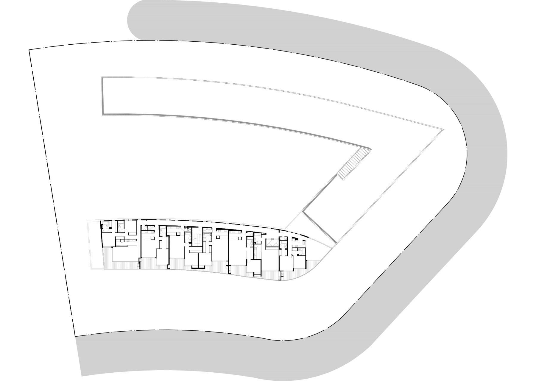 LA-MANSA-LIBRO-NIVEL-3