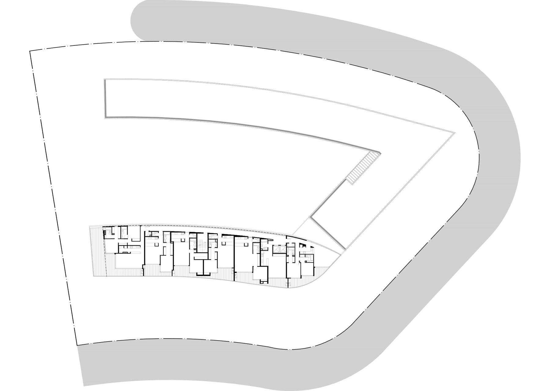 LA-MANSA-LIBRO--NIVEL-4