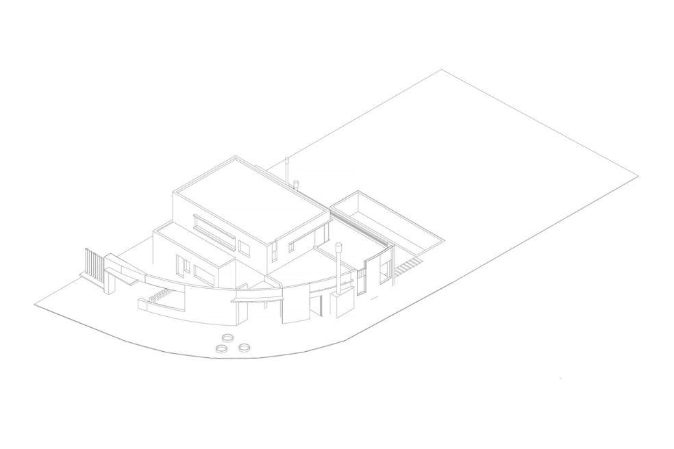 Casa Pérez Veiga