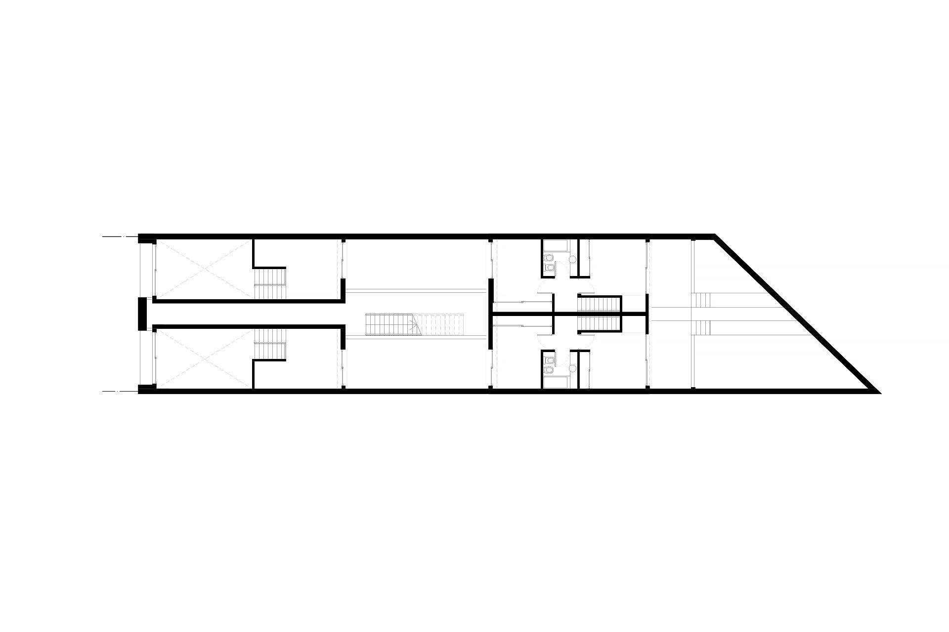 ESTOMBA-I---NIVEL-2