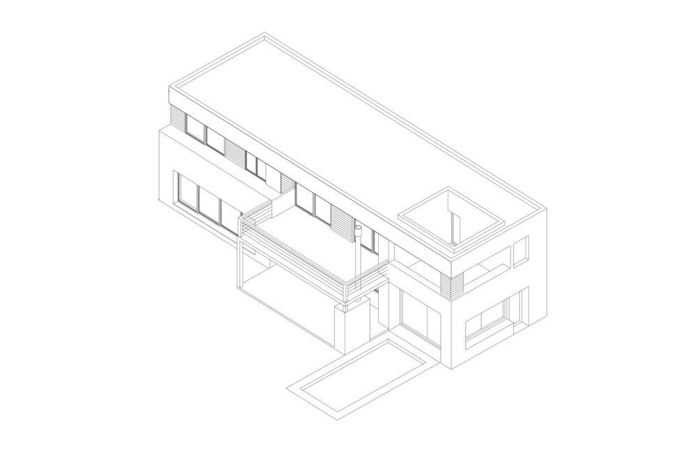 Casa Giorello