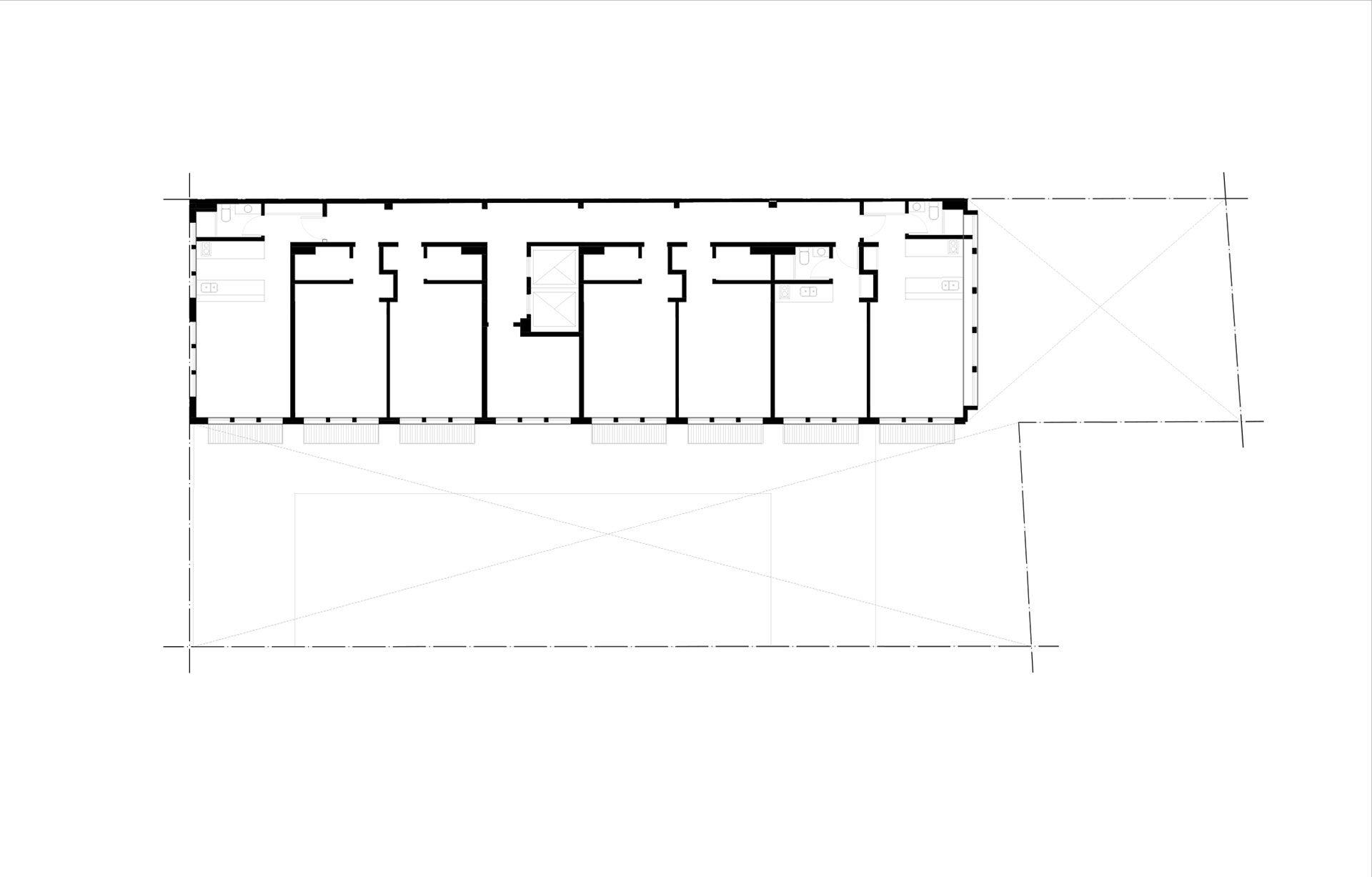 PACHECO-3172---PLANTAS-3-TIPO