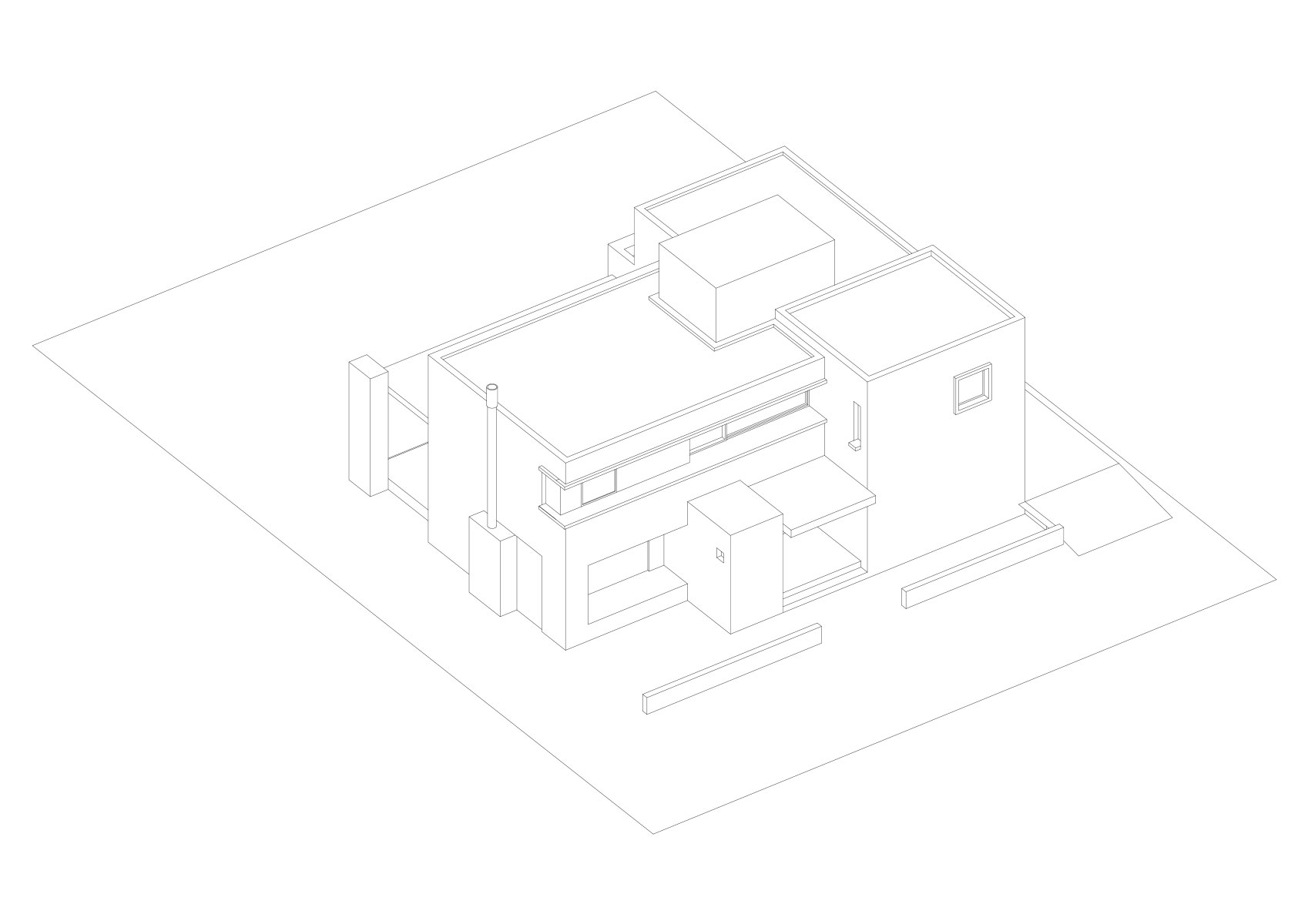 Casa Reynal