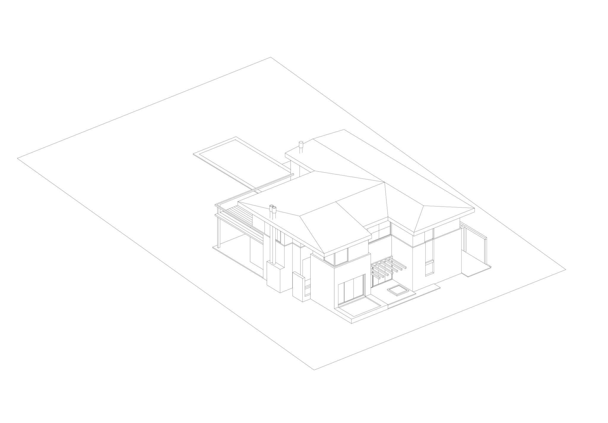 Casa Marenco